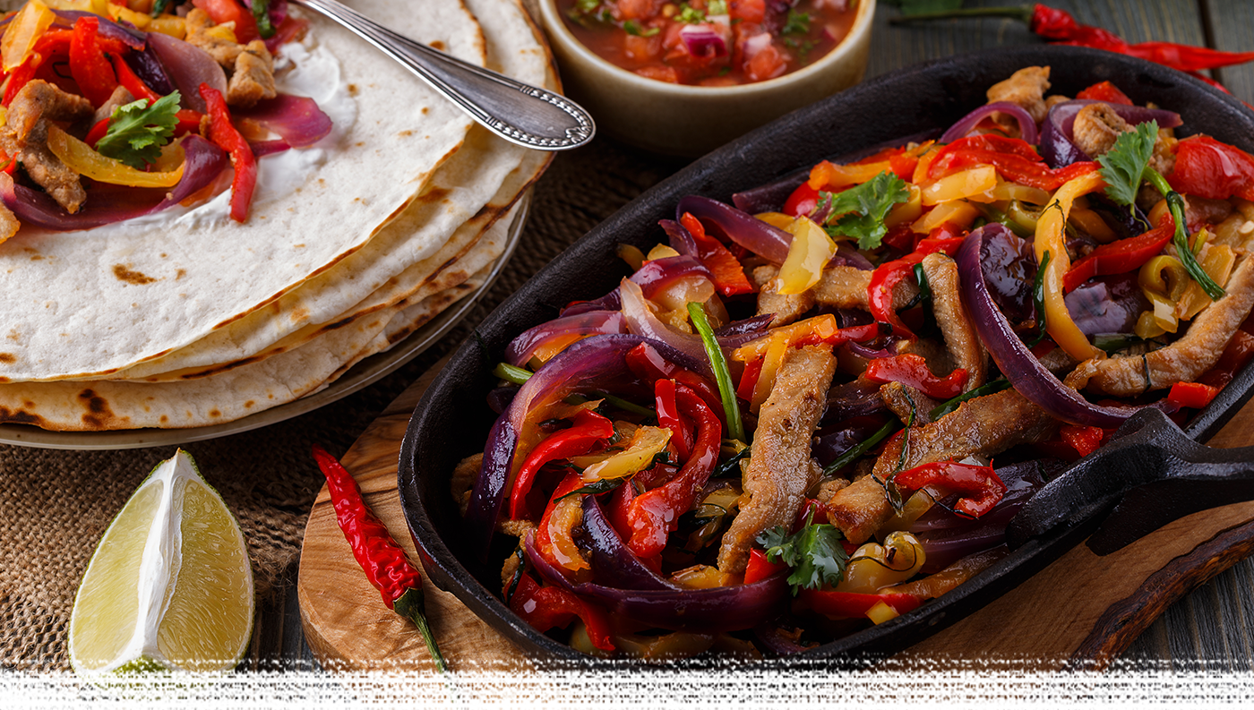 El Habanero Mexican Grill